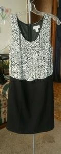 Fabulous dress from LOFT Outlet